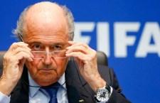 Arrestato a Bolzano italo argentino ricercato per lo scandalo Fifa. Era scappato al momento dell'arresto