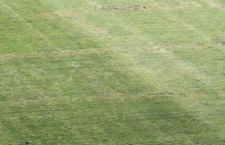 Italia pareggia con la Croazia, ma si parla della croce nazista sul prato dello stadio