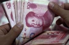 Nasce in Cina la Banca d'Investimenti in Asia nonostante opposizione Usa. C'é anche l'Italia