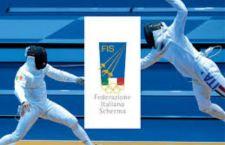 Grandiose le ragazze del fioretto italiano: settimo oro di fila ai Campionati Europei