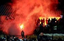 Egitto: confermata pena di morte per 11 responsabili violenze stadio di Porto Said. Morirono in 74