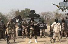 Quarto attentato islamista in Nigeria in poche ore. Altri 20 morti nel nord del Paese