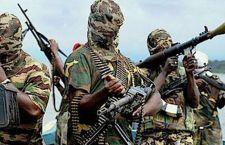 Nigeria: Boko Haram continua a fare stragi. Quasi 100 morti in pochi giorni