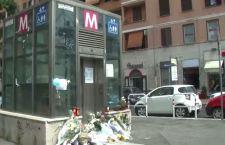 Domani i funerali del bimbo morto nella Metro di Roma. Marino: lutto cittadino