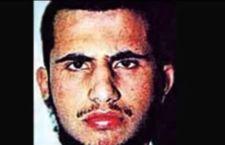 Leader di al-Qaeda ucciso in Siria da un drone americano