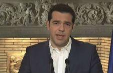 Gli dei dell'Olimpo hanno detto Oxi: NO! Adesso, tocca ai più modesti politici europei