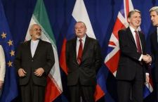 Nucleare Iran. Obama dice: accordo basato sulla verifica. Ma a Israele non piace