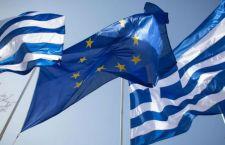 Grecia: riprende la trattativa, contando sul buonsenso di tutti. Francia e Germania e il gioco dei due poliziotti