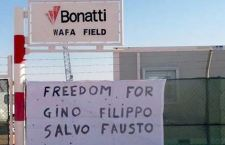 """Ancora silenzio sui quattro italiani in Libia e già si dice """"no"""" a trattativa con scafisti"""