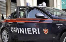 7 arresti antimafia in Calabria per appalti e corruzione. Indagati due politici