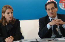 Crocetta vuole 10 milioni di euro per danni dall'Espresso. Risponde anche agli attacchi della Borsellino. Caos totale in Sicilia
