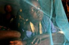 Pronto un vaccino contro la malaria per salvare circa 600 mila vite l'anno