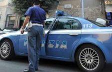 Cagliari: arresi i due banditi che avevano sequestrato impiegati di banca