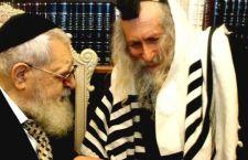 """Il """"sex Rabbi"""" arrestato in Olanda. Sarà rispedito in Israele. Ricercato per violenza su donne e minori"""