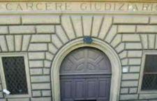 Trovato impiccato in carcere il presunto omicida dell'orefice di Roma