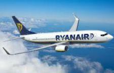 Sciopero controllori di volo in Francia. Conseguenze anche per l'Italia. Ryanair chiede firme passeggeri contro