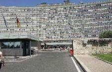 Roma: arresti per appalti delle camere mortuarie. Coinvolta famiglia mafiosa