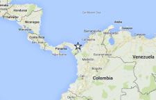 Due terremoti superiori ai 6 gradi d'intensità colpiscono Panama e l'Alaska