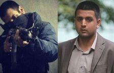 Ucciso da bombardamento Usa il britannico che gestiva Internet per conto dell'Isis