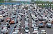 Chiusa la A1 tra Orvieto e Orte per una bomba della II Guerra mondiale da disinnescare