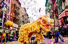 Usa: la Cina accusata di utilizzare agenti segreti per costringere cinesi espatriati a rientrare