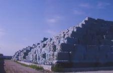 Multa Ue sui rifiuti della Campania. Siamo già a 25 milioni e 200 mila. Il Ministro si limita a dire che pagherà la Regione