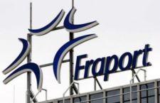 Prima privatizzazione della Grecia favorisce società tedesca che compra 14 aeroporti sulle isole più frequentate