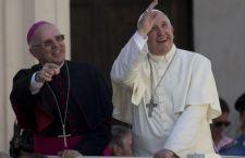 """Ancora polemiche con monsignor Galantino che chiede un Governo """"secondo giustizia"""""""