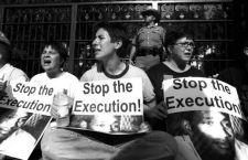 """Usa: lo Stato del Connecticut dichiara la pena di morte """"anticostituzionale"""". In 11 sfuggono al boia"""