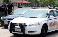 Cinque bambini e tre adulti trovati morti assieme nel Texas. Dopo sparatoria, polizia arresta uomo armato
