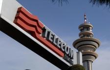 Telecom e Poste: storia di ordinaria stupidità e mancanza di rispetto dei clienti. Italiani, ribelliamoci