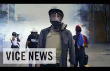 Turchia: due giornalisti britannici e loro cameraman arrestati con l'accusa di terrorismo