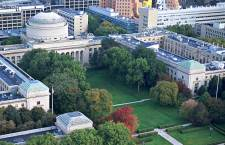 Le migliori università al mondo: 5 Usa, 4 Regno Unito e una in Svizzera