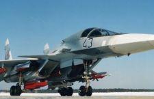 La Russia bombarda in Siria, in un vero e proprio caos diplomatico