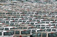 Usa: la Volkswagen costretta a richiamare 500 mila vetture. Potrebbe costarle 18 miliardi di $