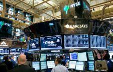 """Il terzo giovedì del mese delle banche centrali e le """"scommesse"""" delle borse"""