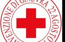 Due funzionari della Croce Rossa uccisi nel nord dello Yemen