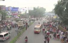 Bangladesh: Isis rivendica uccisione di un cooperante italiano