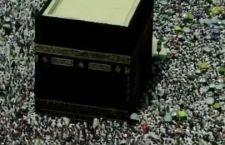 Strage di pellegrini nella calca alla Mecca: 100 morti e 390 feriti