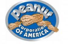 Usa: 28 anni di carcere a magnate delle noccioline per 9 morti procurate da cibo avariato