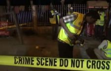 Bangladesh: italiano ucciso in un agguato. Rivendicazione dell'Isis
