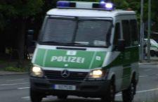 Berlino: sospetto terrorista ucciso dopo aver minacciato una poliziotta con un coltello