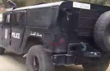 Stato di emergenza a Tunisi. Bloccata mezza città per timore di attentati