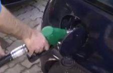 Non scatterà l'aumento della benzina di ottobre
