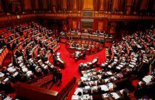 Senato: arriva in aula il confronto sulla riforma. Prova di forza maggioranza-opposizioni