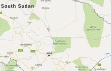Sud Sudan: esplode autocisterna dopo incidente. 170 morti e 50 feriti