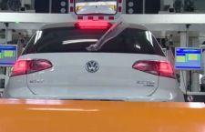 Volkswagen: si allarga lo scandalo. 11 milioni le auto sotto osservazione. Mito distrutto
