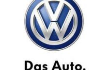 Tracollo titolo Volkswagen per la truffa del controllo dei gas di scarico