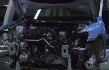 Volkswagen: anche in Europa test truccati. Nuovo scandalo sui livelli di sicurezza delle auto Usa
