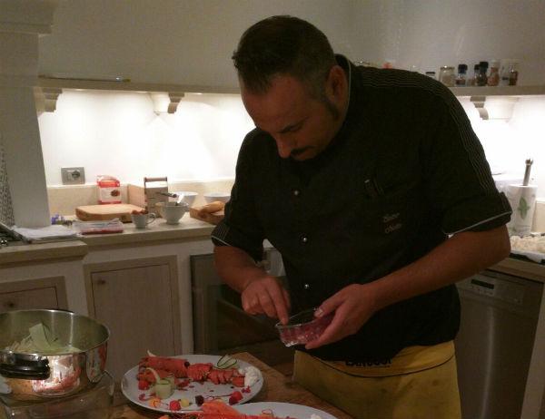 Netti_Chef_1